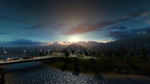 Steam Kış İndirimleri İle İndirime Giren Bazı Oyunlar